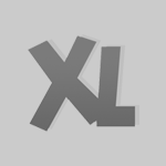 BERG Buddy Jeep Junior met aanhanger